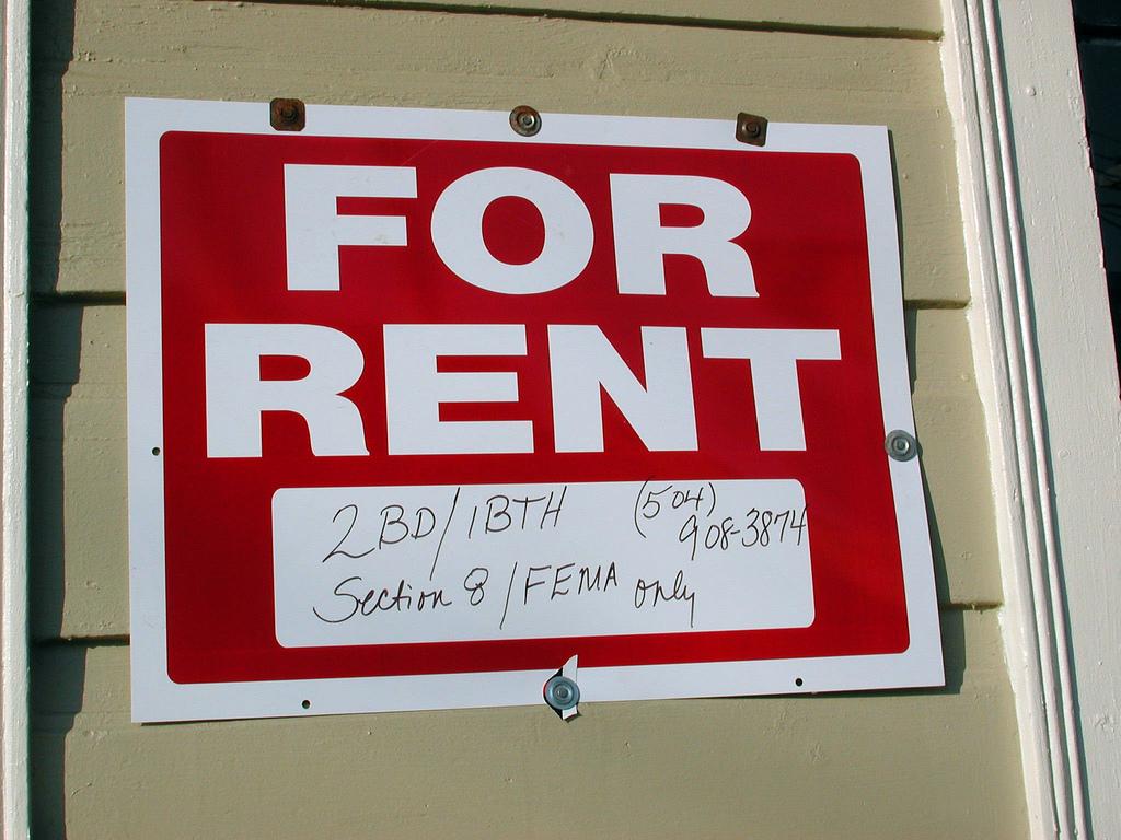 Wynajem mieszkań w Chicago stał się bardziej popularny