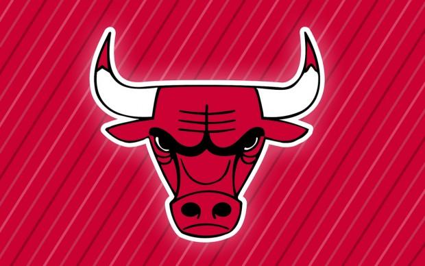 Fred Hoiber nowym trenerem Chicago Bulls?