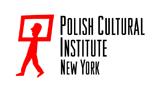 Polski Balet Narodowy w Nowym Jorku