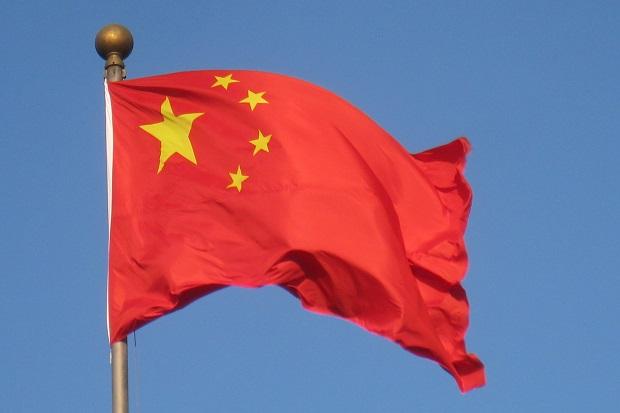 Politycy i rodzina domagają się od  Chin zwolnienia mieszkańca Chicago