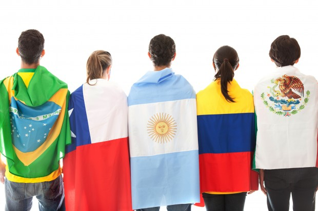 Copa America: Argentyna wygrała z Jamajką