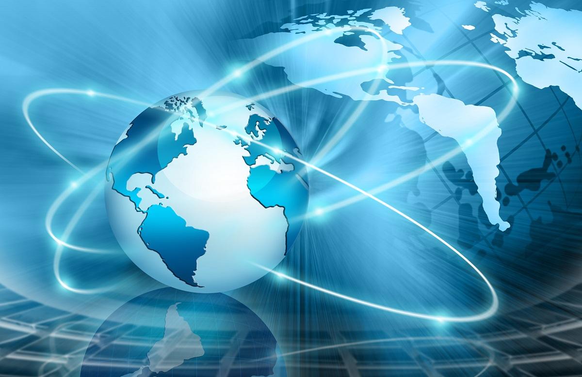 Rosyjski parlament przygotował ustawę o izolacji internetu
