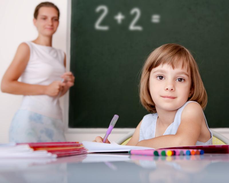 Sejm przyjął projekt nowelizacji Karty Nauczyciela
