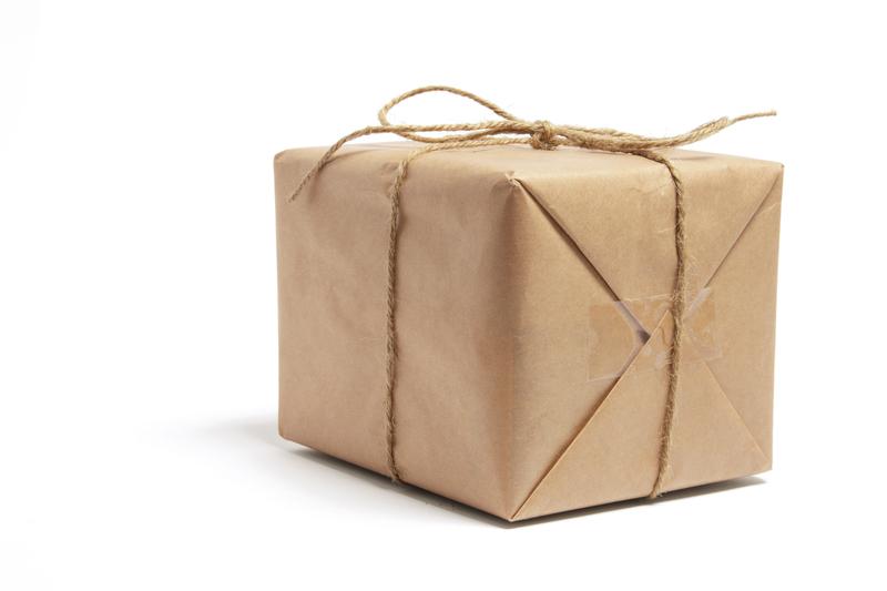 Lepkie ręce pracowników U.S. Postal Service