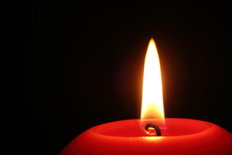 Polonia pogrążona w smutku po śmierci młodego Polaka z Greenpointu