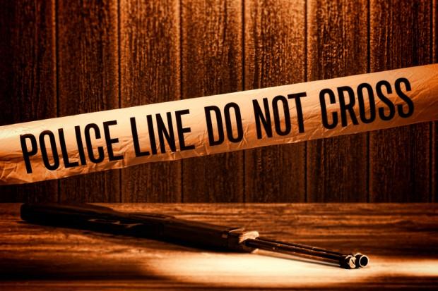 Wracał z pogrzebu zastrzelonego kolegi – sam został zastrzelony