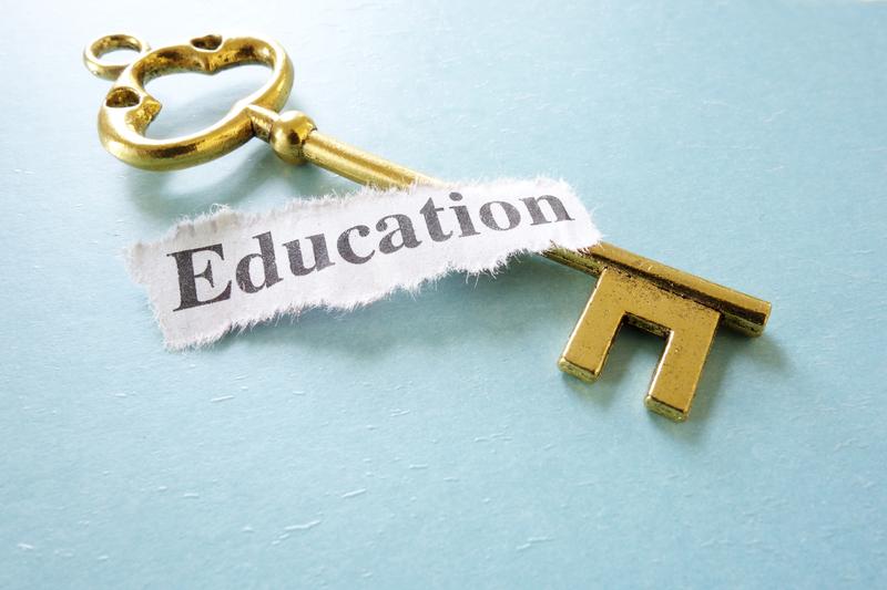 Aktywność w trakcie nauki chroni przed bezrobociem