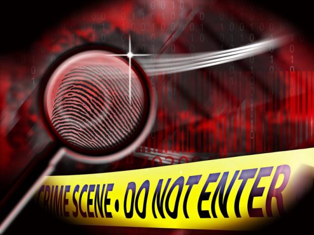 W Detroit zastrzelono kierowcę Ubera z Senegalu