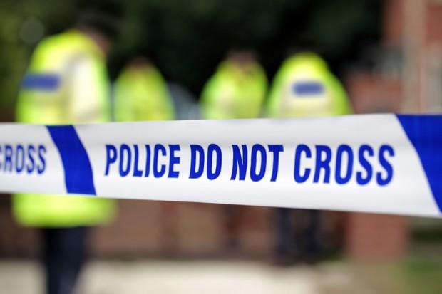 West Rogers Park –  znaleziono ciało kobiety