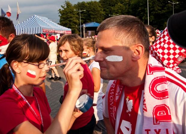 Polonia przywita lato na Festynie na Staten Island