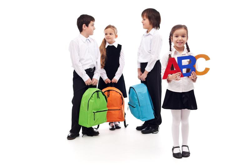 Obowiązek szkolny w Czechach już dla pięciolatków