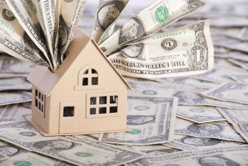 Mieszkańcy Chicago zapłacą wyższy podatek od nieruchomości