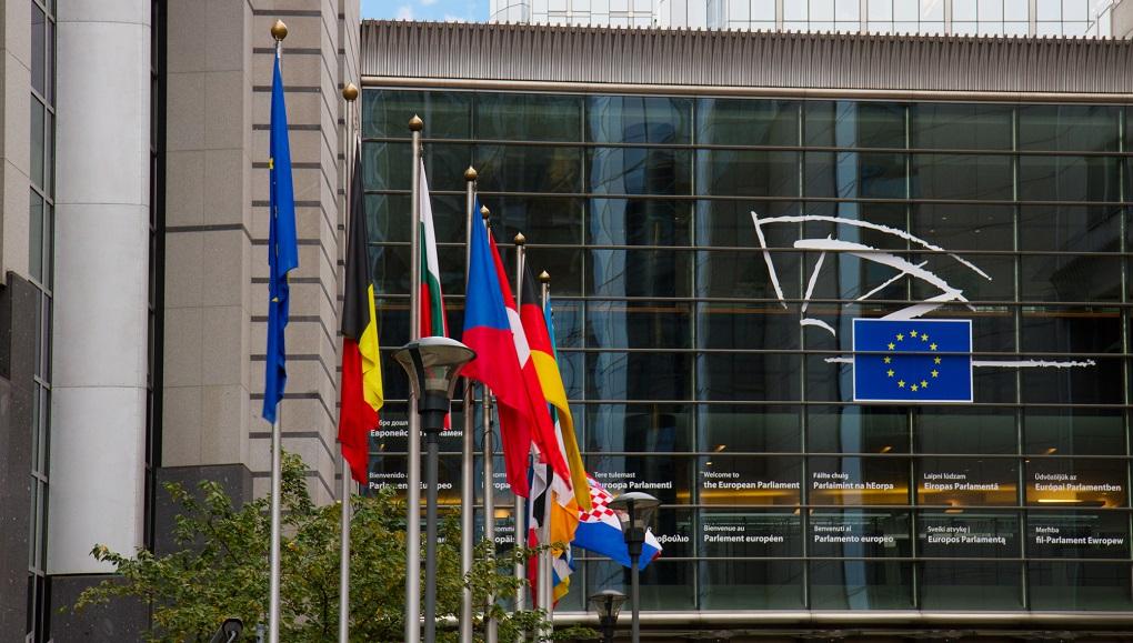 Szczyt UE: Grupa Przyjaciół Spójności przeciw najnowszym propozycjom budżetu!