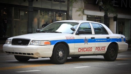 http://www.dreamstime.com/stock-images-chicago-police-car-image20716994