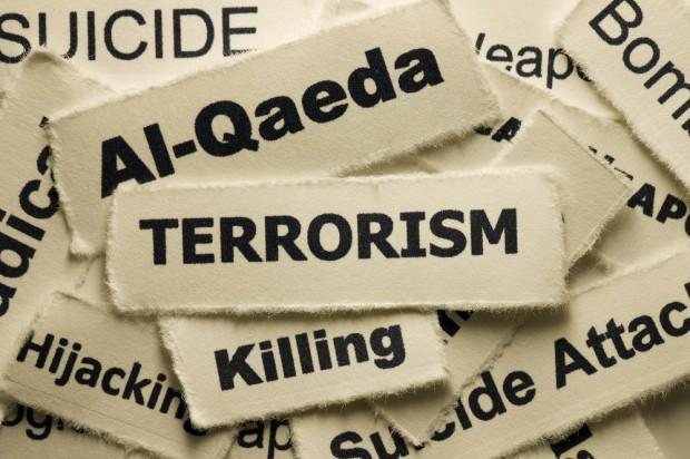 Essays On Evils Of Terrorism