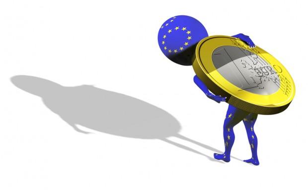 Unia Europejska chce pomóc Turcji w kryzysie imigracyjnym. Oferuje jej miliard euro