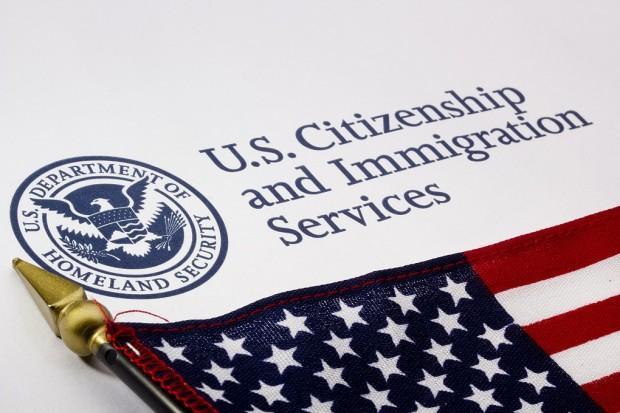 Amerykańskie ambasady od tygodnia nie wydają wiz