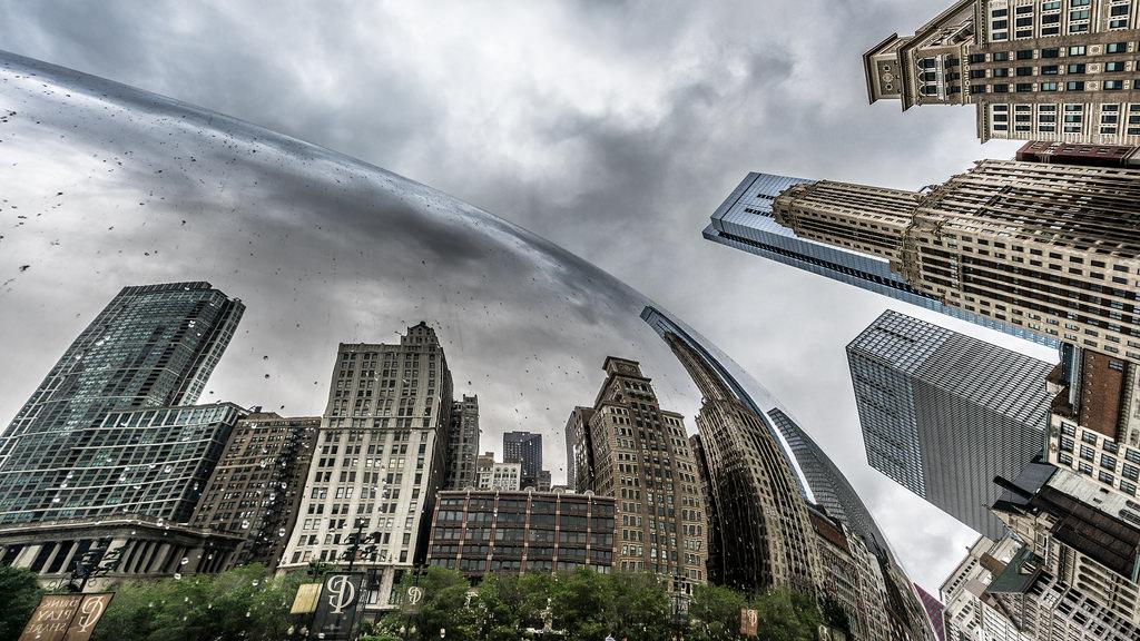 W Chicago wchodzi w życie podwyżka minimalnej stawki godzinowej