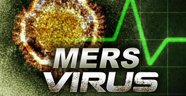 W Manili potwierdzono drugi przypadek zarażenia wirusem MERS