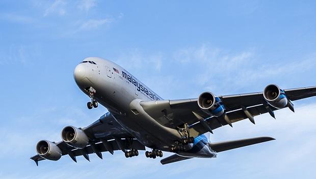 Rosja zawetowała projekt rezolucji ws. powstania trybunału ds. katastrofy Boeinga MH17