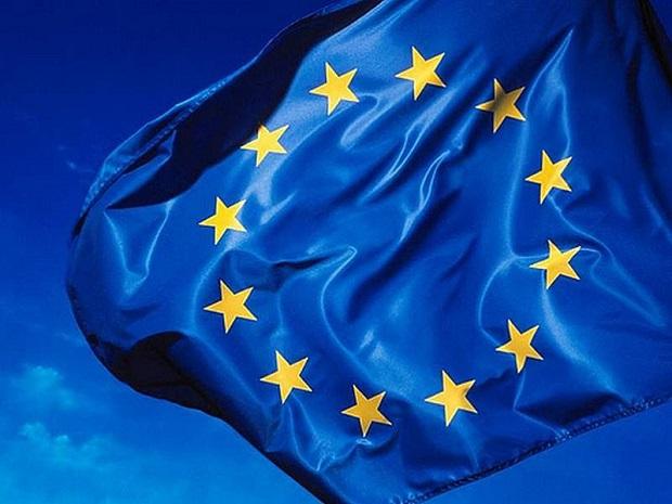 Szczyt w Brukseli przedłużył do niedzieli czas na negocjacje z Grecją