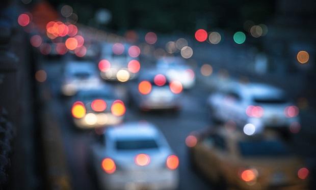 W Michigan powstało miasteczko dla bezzałogowych samochodów