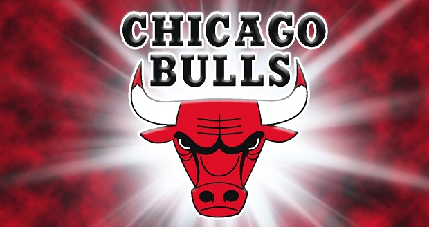Jimmy Butler i Mike Dunleavy zostają w Chicago Bulls