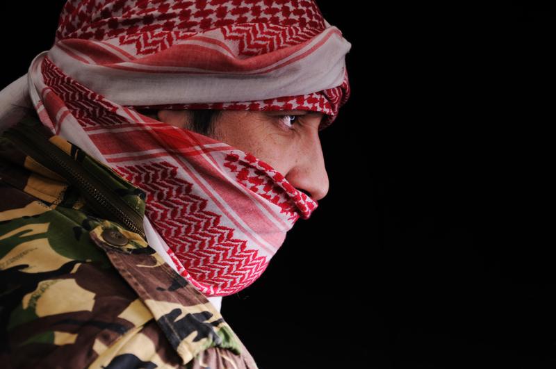 Państwo Islamskie nawołuje do uwolnienia dżihadystów z hiszpańskich więzień