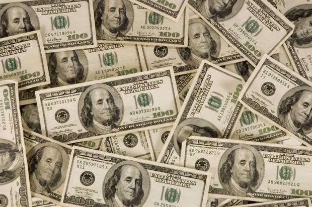 Wyższy podatek dla milionerów w Massachusetts?