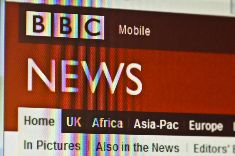 Brytyjski rząd chce reformy BBC
