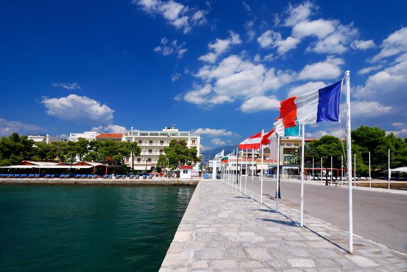 Grecja: W parlamencie trwa debata o pakiecie reform oszczędnościowych