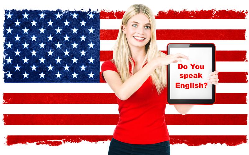 Rusza kurs języka angielskiego w Centrum Polsko – Słowiańskim na Greenpoincie