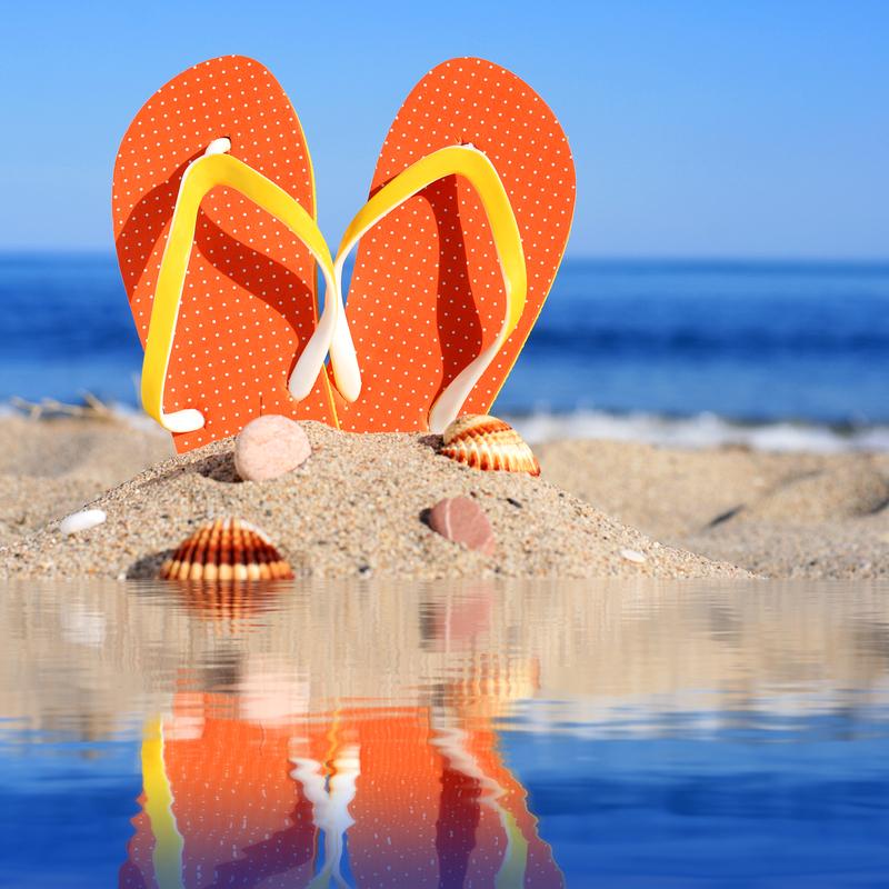Europejskie wakacje, czyli kto, gdzie i za ile będzie wypoczywał tego lata