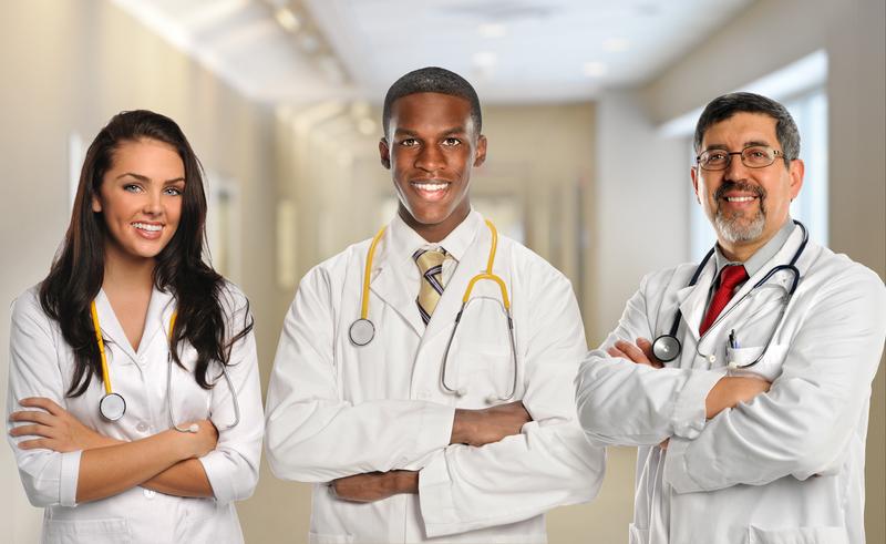 Cztery dni darmowych usług lekarskich w Seattle
