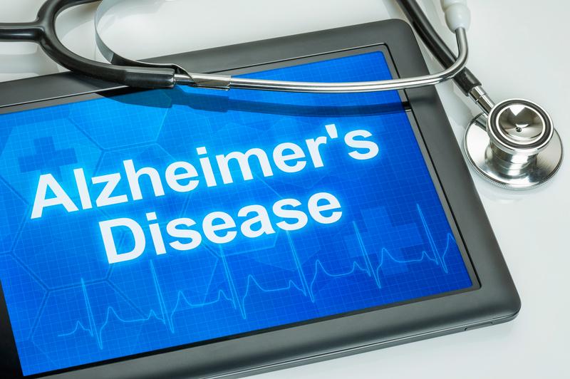 Nowa szansa na leczenie choroby Alzheimera