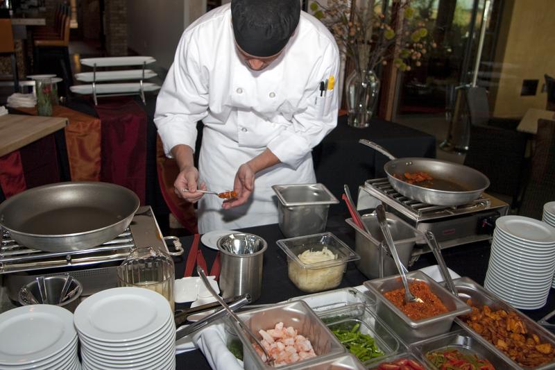 Po raz kolejny rusza NYC Restaurant Week