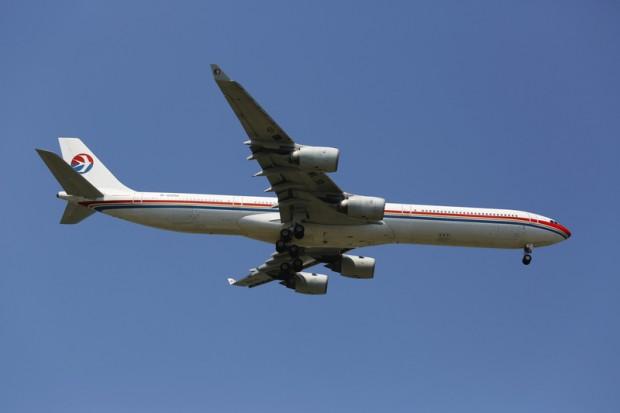 Niebawem ruszy najkrótszy międzynarodowy kurs lotniczy w Ameryce Północnej