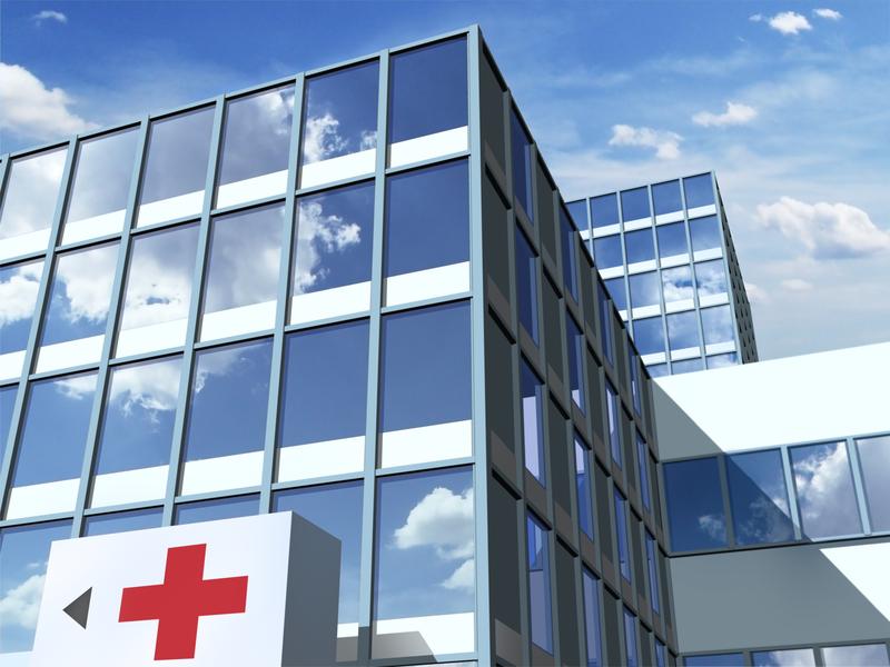 85 osób hospitalizowanych po ataku w Nicei, 18 w stanie ciężkim