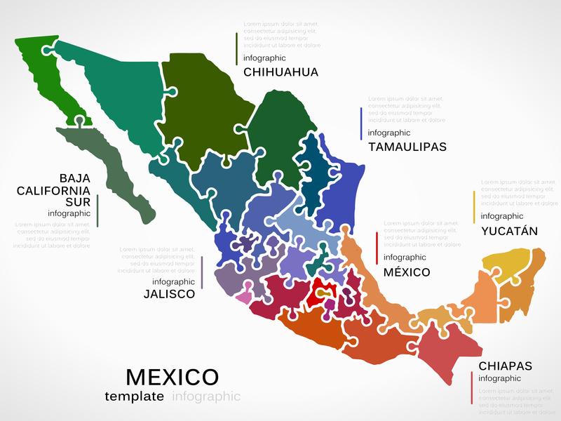 Podczas poszukiwań zaginionych w Meksyku studentów znaleziono 60 masowych grobów