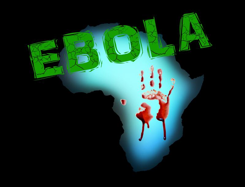 W Sierra Leone, gdzie znów pojawił się wirus ebola, tysiąc osób poddano kwarantannie