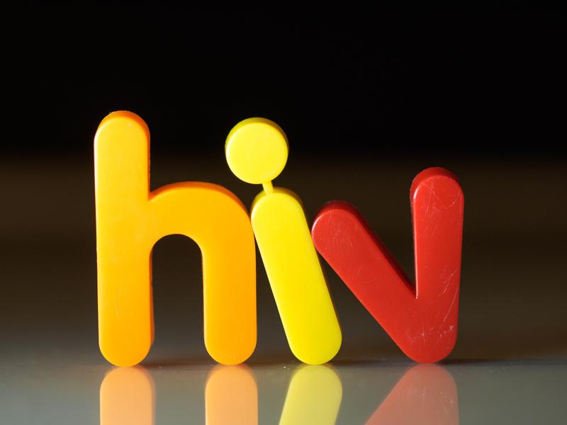 Świadomie zarażał wirusem HIV. Zapadł wyrok