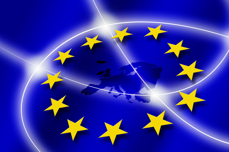 Kraje bałtyckie obchodzą 15. rocznicę wstąpienia do Unii