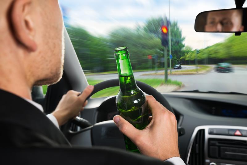 Czechy: pijani kierowcy pójdą na odwyk?