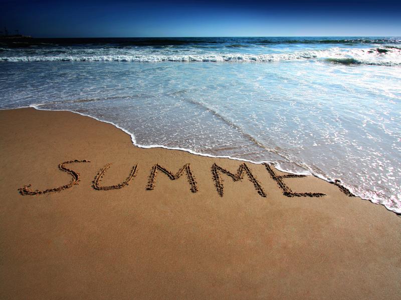 O czym pamiętać wyjeżdżając na wakacje do kraju Unii Europejskiej?