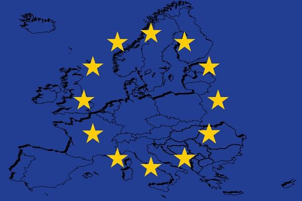 Grecja chce 53 mld euro ,  pytanie co zrobi euroland