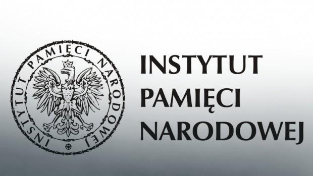 Katolicki Uniwersytet Lubelski w publikacji IPN-u