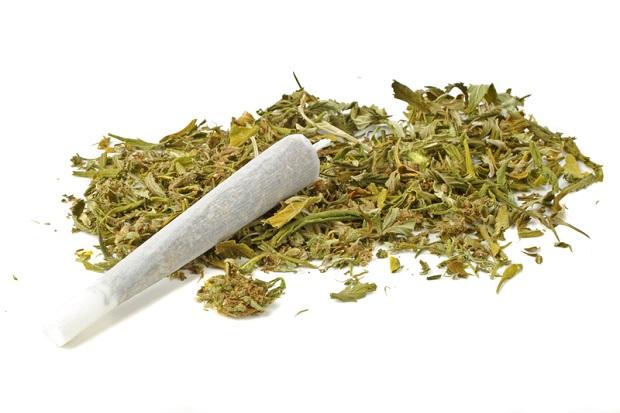 Policja w Seattle zatrzymała 20 dilerów narkotyków