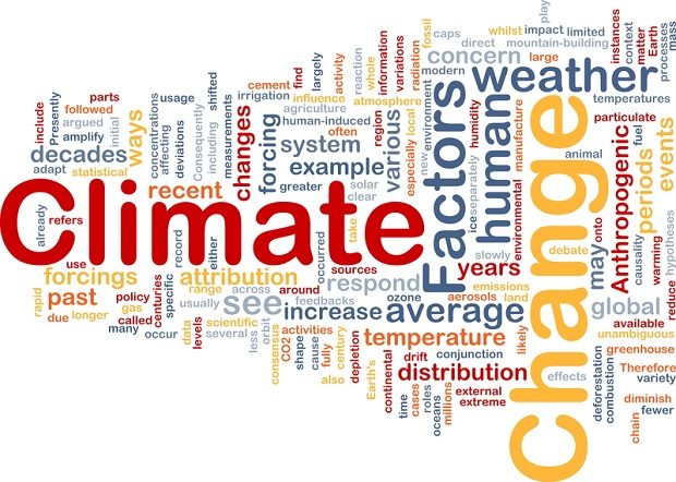 Burmistrzowie z całego świata spotkają się na szczycie klimatycznym w Bostonie