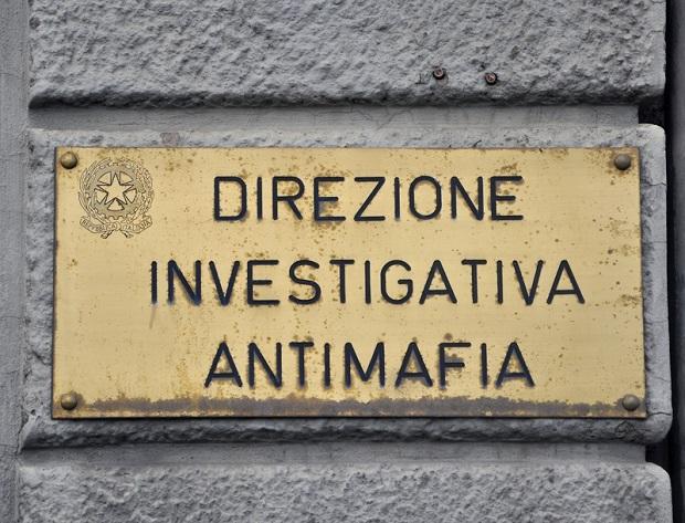 Włoska policja z sukcesem uderzyła we włoską mafię z Kalabrii