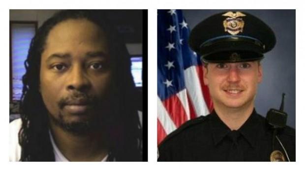 Kolejny przypadek zastrzelenia czarnoskórej osoby przez policję w USA.